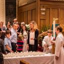 Mass of Remembrance photo album